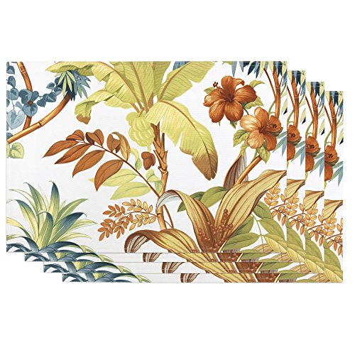 tommy-bahama-tortuga-placemats-set-of-4