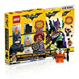 #6: The LEGO® BATMAN MOVIE: The Essential Collection