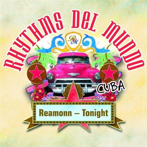 Tonight - Reamonn