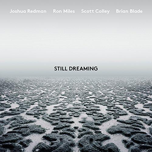 Still dreaming |