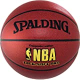 Spalding Basketball NBA Tacksoft Pro