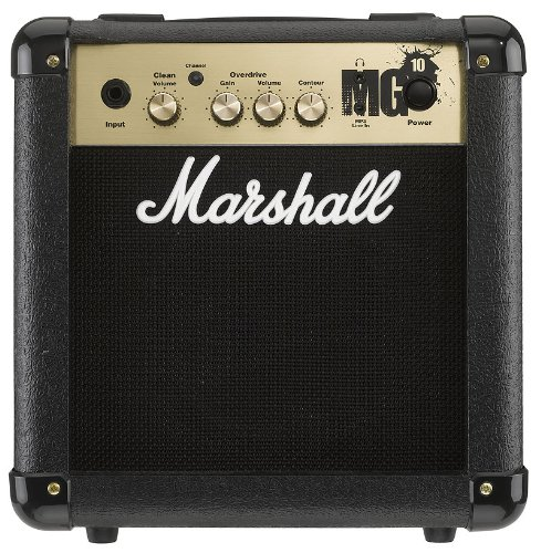 marshall-mg-10-new-version-2009-mg10-combo-10watt
