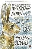 Watership Down - Penguin - 04/10/2012