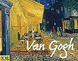 Image de Van Gogh