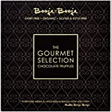 Booja Booja Organic The Gourmet Selection 237 g (Pack of 2)