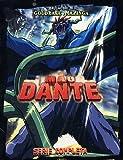 Box-Mao Dante - Serie Completa
