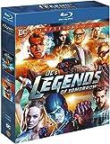 Legends of Tomorrow (DC LEGENDS OF TOMORROW TEMPORADA 1-2, Spanien Import, siehe Details für Sprachen)