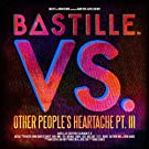 Vs. (Other People'S Heartache, Pt. III)