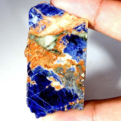 11715-cts-100-natural-color-azul-funda-sodalita-rock-losas-cabujon-piedra-rough
