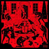 Pistol On My Side (P.O.M.S) [Explicit]