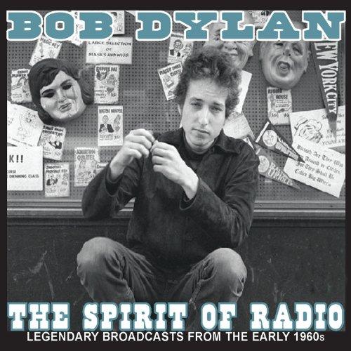 Spirit of the Radio (Live)