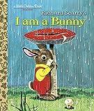 Best Golden Books Book Toddlers - I Am A Bunny (Little Golden Book) Review