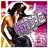 Just Dance (Ti-Mo vs. Stefan Rio Remix Edit)