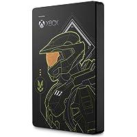 Seagate Game Drive for Xbox Halo Edition, Unità Disco Esterna da 2 TB, Master Chief Special Edition, USB 3.2 Gen 1, Xbox…