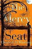 Buchinformationen und Rezensionen zu The Mercy Seat von Elizabeth H. Winthrop