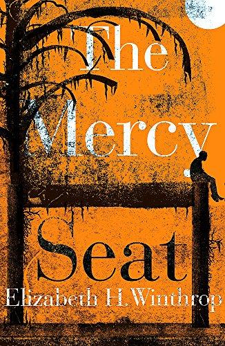 Buchseite und Rezensionen zu 'The Mercy Seat' von Elizabeth H. Winthrop
