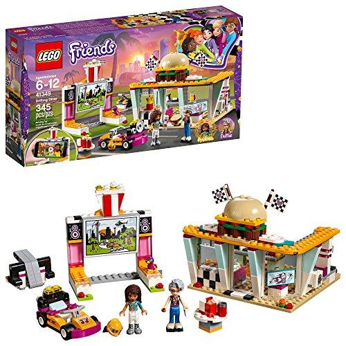 g Diner 41349 (345 Piece) ()
