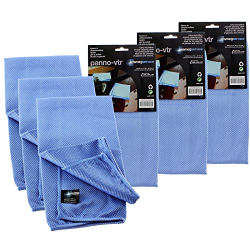 smeg-genuine-ultra-microfibre-large-glass-ceramics-mirror-cleaning-cloths-blue-pack-of-3