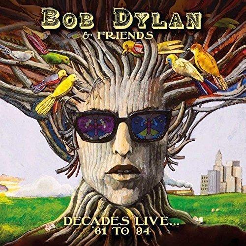 decades-live-61-94-vinyl-ltd-pic-disc-with-poster-vinyl