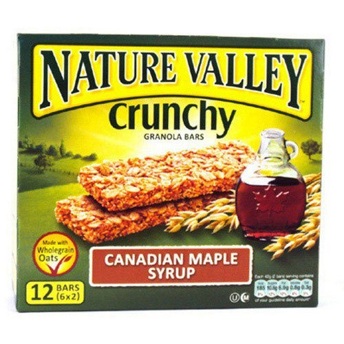 nature-valley-granola-bars-maple-syrup-252g