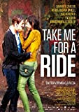 Take for Ride (OmU) kostenlos online stream