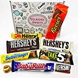 Chocolates - Best Reviews Guide
