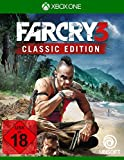 Far Cry 3 - Classic Edition - [Xbox One]