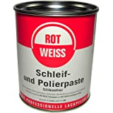 Rotweiss 8001 Softes Microfasertuch Auto