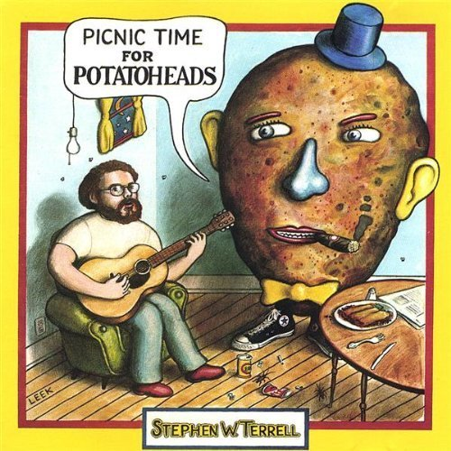 picnic-time-for-potatoheads-best-loved-songs-f-by-terrell-stephen-w-2003-11-04