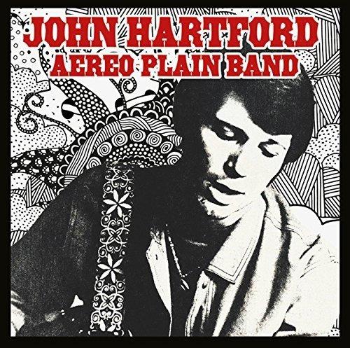aereo-plain-band