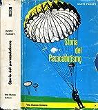 Storia Del Paracadutismo.