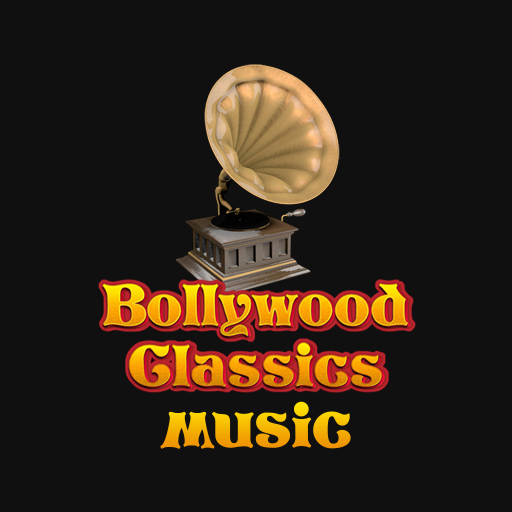 Bollywood Classic Music (Song Indian Old)