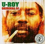 Songtexte von U-Roy - Original DJ