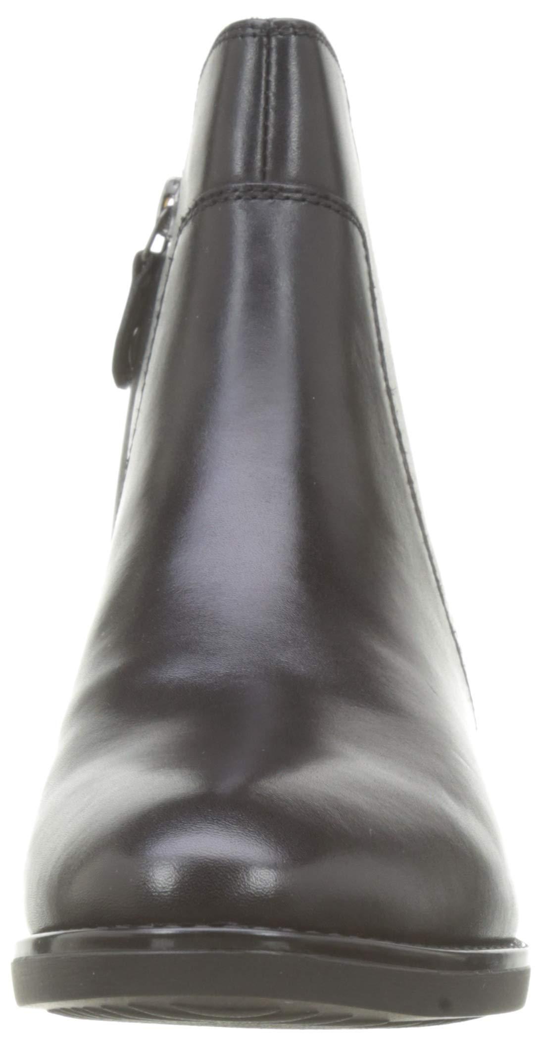 Geox Damen D Felicity G Equestrian Boot 4
