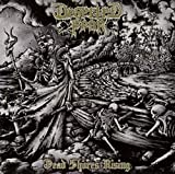 Dead Shores Rising (Standard CD Jewelcase)