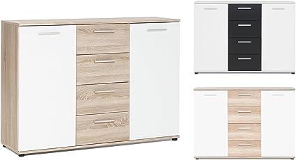 Amazon.de | Kommoden & Sideboards