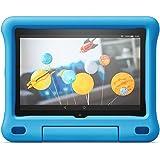 Custodia per bambini per tablet Fire HD 8 (compatibile con dispositivi di 10ª generazione, modello 2...
