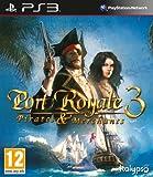Port Royale 3: Pirates and Merchants  [Importación inglesa]