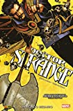 Doctor Strange 1 (Marvel Collection): Un Mondo Bizzarro (Doctor Strange (Marvel Collection))