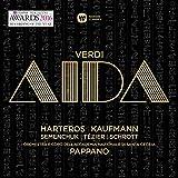 Aida / Giuseppe Verdi | Verdi, Giuseppe (1813-1901)