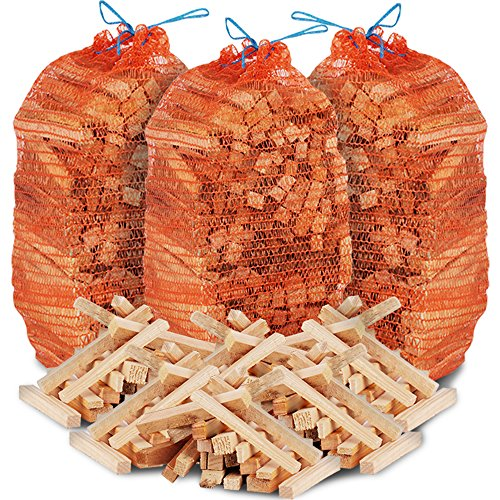 12kg-of-the-chemical-hutr-quality-wooden-kindling-ideal-for-fire-starting-open-fires-stoves-bbq-oven