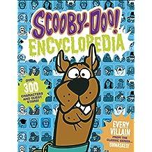 Scooby-Doo! Encyclopedia