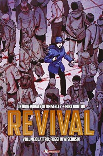 Revival: 4