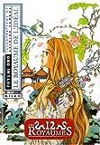 12 Royaumes (les) Livre 7 - Le royaume de l'idéal Vol.7