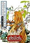 12 Royaumes (les) - Livre 7 - Le roya...