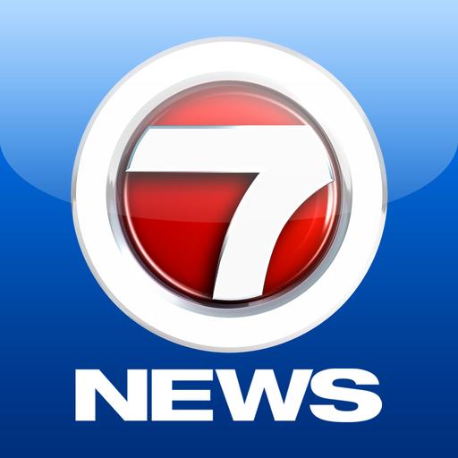 7-news-hd-boston-news-source