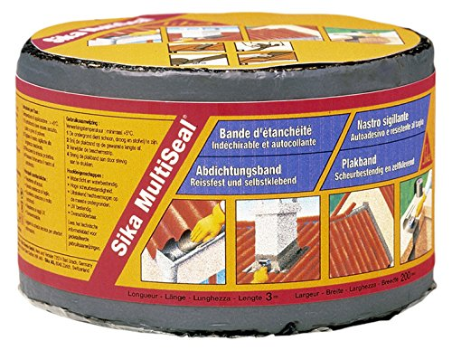 sika-3732-multiseal-bande-detancheite-autocollante-a-froid-100-mm-x-10-m-gris