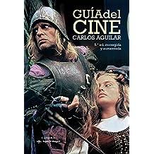 Guía del cine / Movie Guide (Signo E Imagen / Sign and Image)