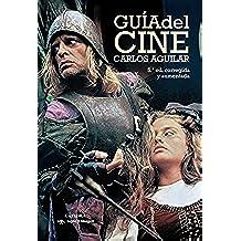 Guía del cine (Signo E Imagen)