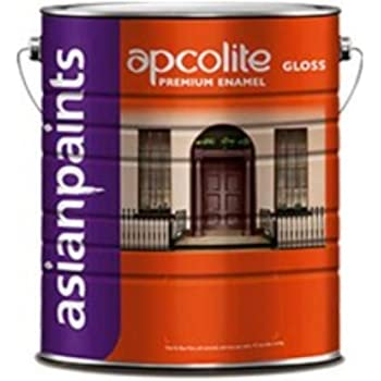 Asian paint premium emulsion opinion obvious